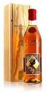 A.E. Dor Paola Rhum Extra wooden box 0,7L 40%