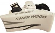 SHER-WOOD T90 Int. Botos Kesztyű
