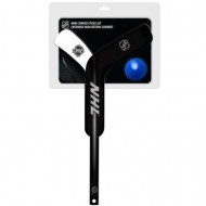 SHER-WOOD NHL Mini Stick Szett