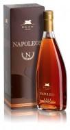 Deau Napoléon 0,7L 40%