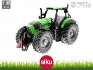 SIKU Deutz-Fahr Agrotron 7230ttv