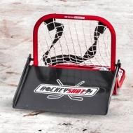 HockeyShot Sauce Catcher