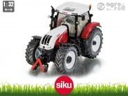 SIKU Steyr CVT 6230