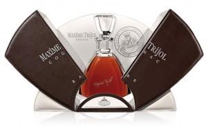 Maxime Trijol Ancestral Grande Champagne 0,7L 40%