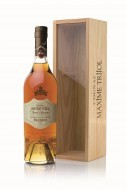 Maxime Trijol Réserve Grande Champagne 0,7L 40%