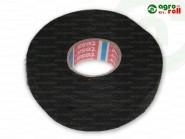 Szigetelőszalag textil 25mx25mm BANDÁZSSZALAG