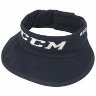 CCM 500 Sr. Kapus Nyakvédő