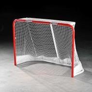 HockeyShot Extreme Hoki Kapu