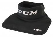 CCM X30 Jr. Nyakvédő