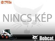 BOBCAT kabinszűrő 01-12-0203-42