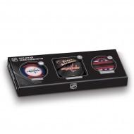 SHER-WOOD NHL Fan Gift Box