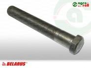 Hátsóikeragy csavar MTZ-1221 M22x1,5x162