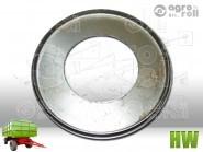 HW NILOS-tömítőgyűrű kerékagyhoz HW60-11