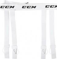 CCM Sportszártartó Loops Jr.