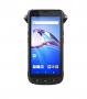 Shenzhen BX6100 PDA-intelligens adatgyűjtő készülék