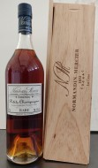 Normandin-Mercier Petite Champagne Rare 50 Years Old 70cl 44%