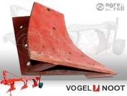 Ekefej jobb WS35 Vogel Noot ORIGINAL PK6.003.00